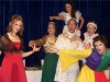 2006 Princess & the Pea