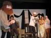 2008 Jack & the Beanstalk