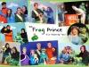 2014 The Frog Prince