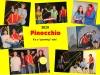 2019 Pinocchio