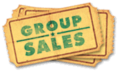 group sales
