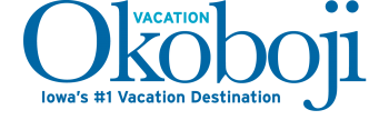 Vacation Boji logo