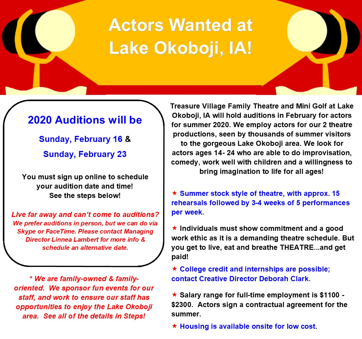AuditionPage2020