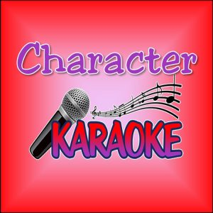 Character Karaoke